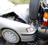 Povinné pojištění vozidla