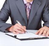 Základní pojištění domácnosti