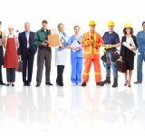 Půjčky nezaměstnaným